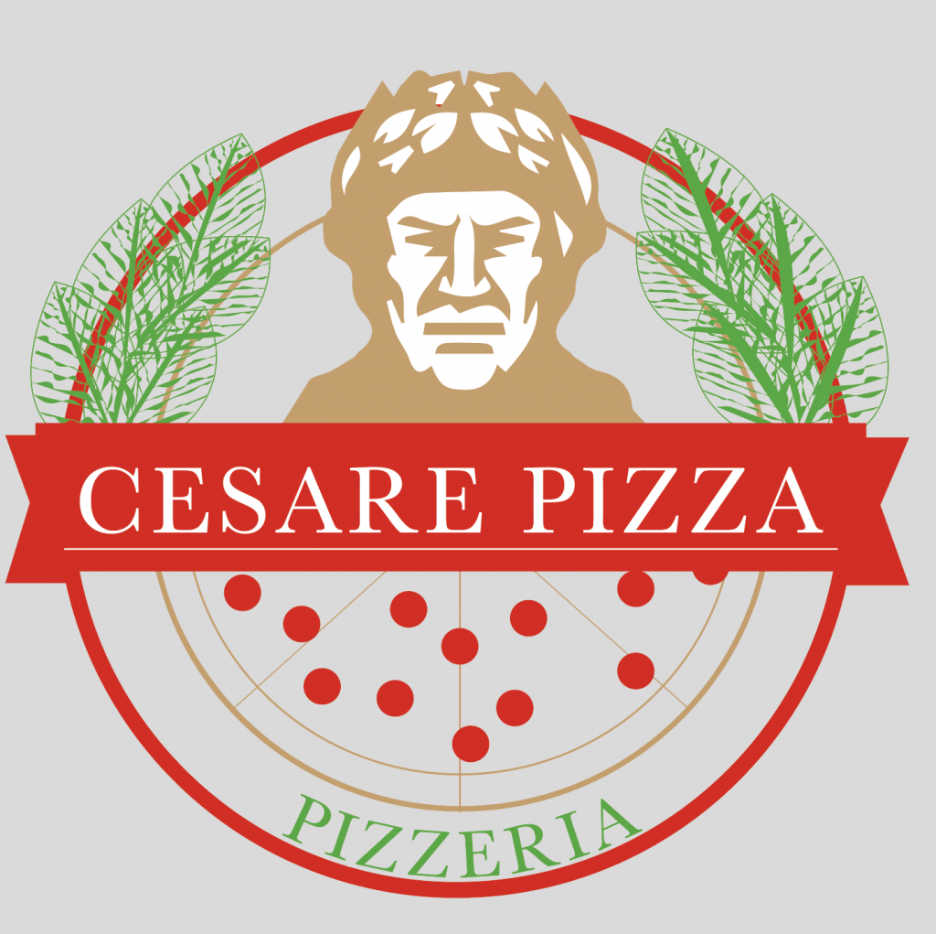 CESARE PIZZA