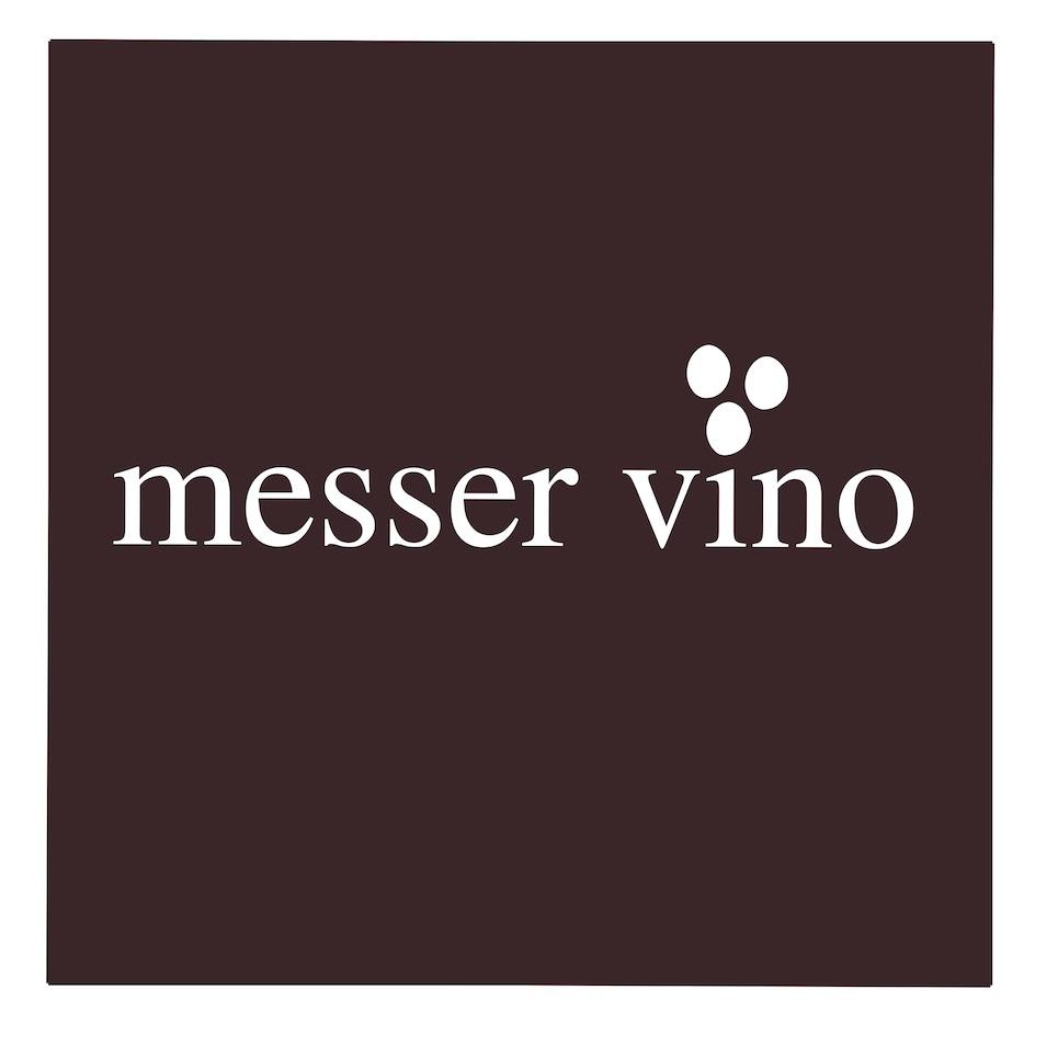 MESSER VINO