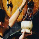 Vinoteca franchising 5