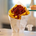 cnf restaurant chick n fries franchising 8